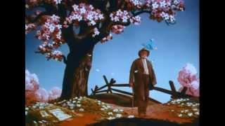 Zip-a-Dee-Doo-Dah - Song of the South (1946)