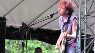 Yuck: Shook Down (Live at Laneway Festival Singapore 2012)