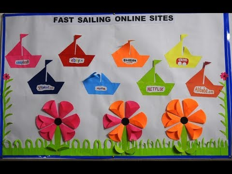 mp4 Class Decoration Pictures, download Class Decoration Pictures video klip Class Decoration Pictures