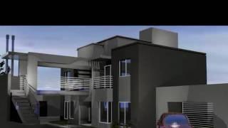 preview picture of video 'Condominios en Transito'