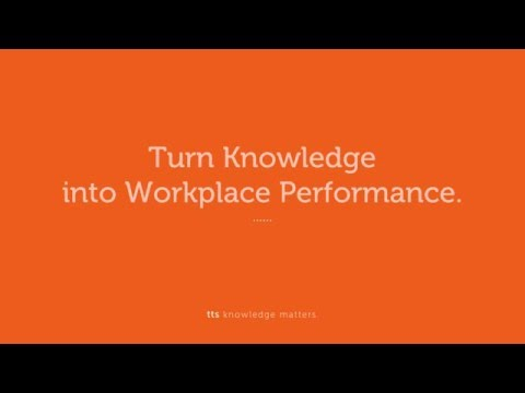tt guide makes information available at the workplace when it is needed and supports employees by turning knowledge into performance at their own particular workplace. tt guide provides context-sensitive answers directly within business applications, together with role-specific help for work-related and business processes. If required, key users can create step-by-step guides themselves, since both recording and publishing are really easy.