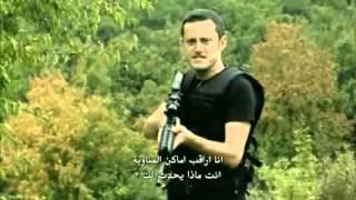 wadi diab 10 ep 3+4
