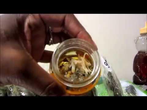 mp4 Money Jar, download Money Jar video klip Money Jar