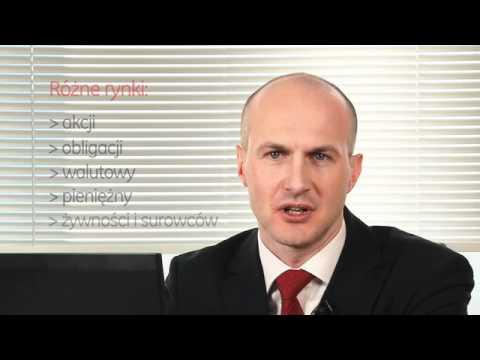 Liječenje kod kuće medicinske opreme prostatitis