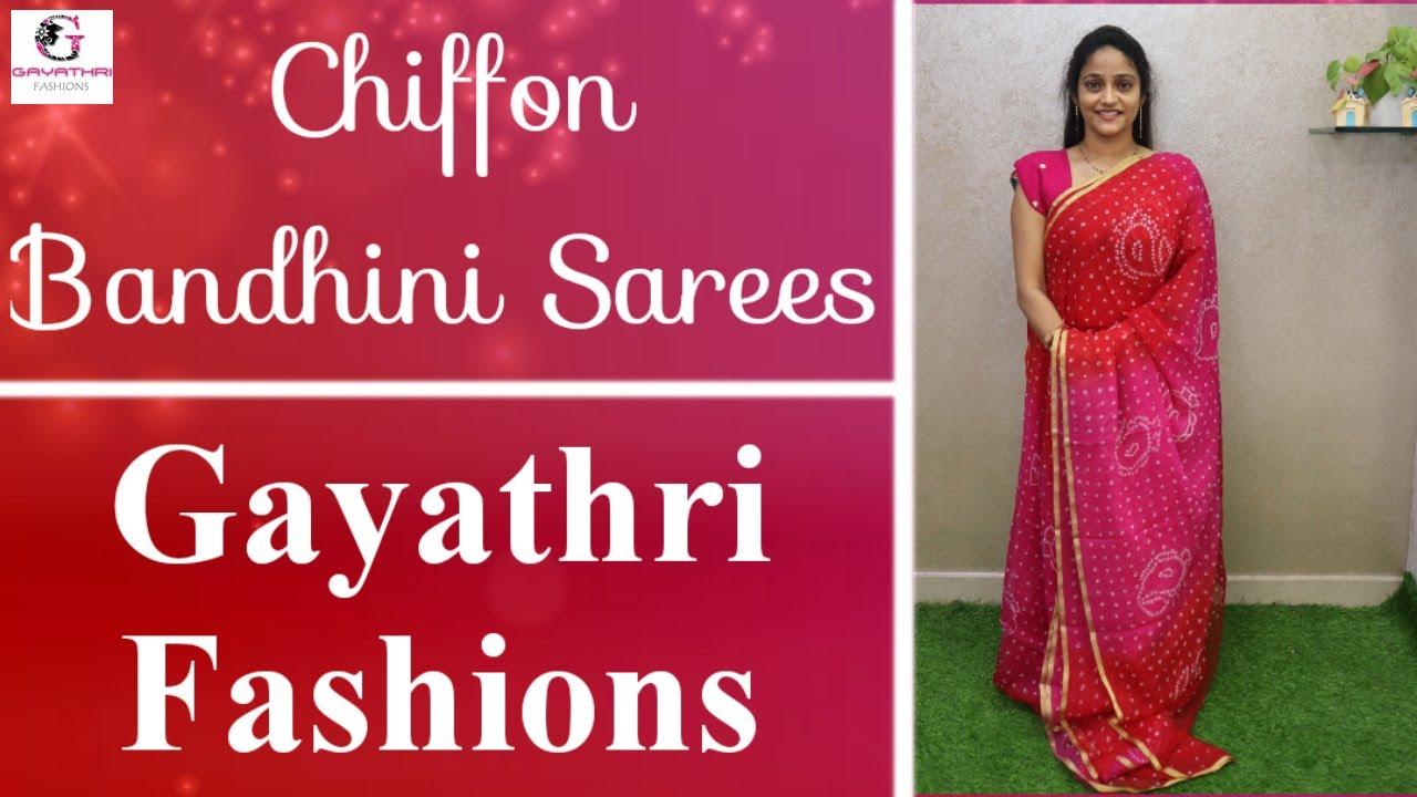 Gayathri fashions. in rajamahendravaram. designer sarees  pattu sarees  Georgette sarees  dress materials and kurtis..