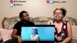 AYOO! | Gucci Mane - Big Booty feat. Megan Thee Stallion | REACTION!