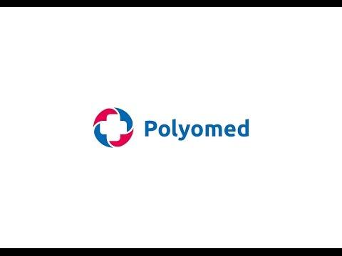 Polyomed - Лекция по использованию нагрузочных спирометров компании Smiths Medical. Часть 4