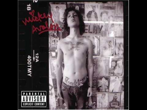 My Dick (2006) (Song) by Mickey Avalon