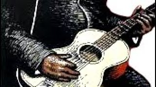 'Lonesome House Blues' BLIND LEMON JEFFERSON, 1927...