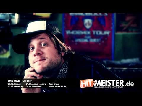 Start-up-Spot: Hitmeister II