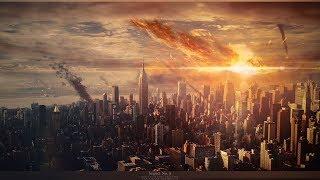 2020 ★КОНЕЦ СВЕТА★( видеоролик о стихийных бедствиях).Смотреть фильмы 2018 - 2019 года. трейлер. hd.