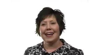 Watch Kathleen Braddy's Video on YouTube