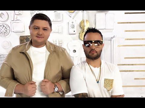 Armenchik & Super Sako - Imn e na