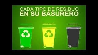 preview picture of video 'Sabias Que? Limpia Santa Cruz - Alcaldia Municipal de Santa Cruz de la Sierra, Bolivia'