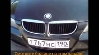 Авто приколы 2015 Пьяные девушки за рулем на дороге и не только Авто приколы 2015