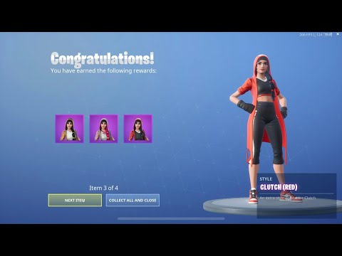 , title : 'How to Collect 100 Coins, 50 Basketballs, 50 Shoes Fortnite X Jumpman Challenges'