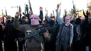 УЖАС ЖЕСТЬ! Боевики ИГИЛ назвали имя своей следующей жертвы! Новости сегодня 2014 mp4