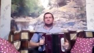 Александр Сафронов МАМА,,Солувушка
