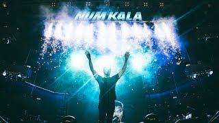 เป็นแฟนกันตั้งแต่เมื่อไหร่ (ควายภาค 3) - My Name Is NUM KALA「DVD Concert」