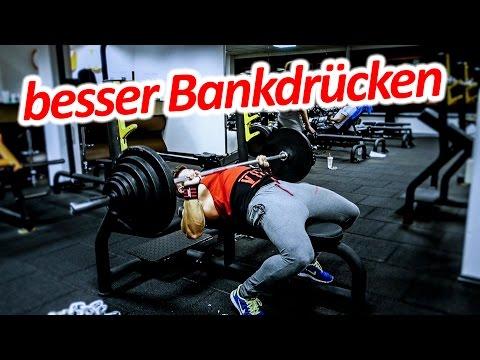 Gel von Schmerzen in der Rückenmuskulatur