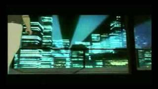 Archive - Again Video Clip