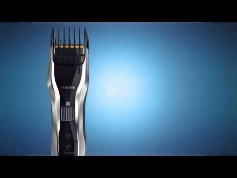 Philips HC5450 Mens  ماكينة الحلاقة الرجالية الاحترافية من فيليبي