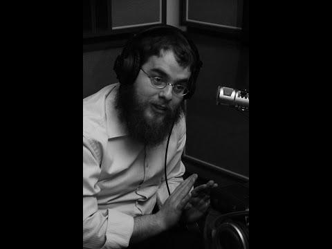 Egy holokauszt életmentő személyes története | Klubrádió 2020. március 12.