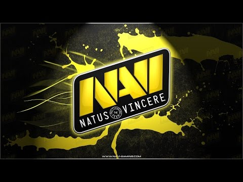 Последний Highlight Grille 15 - Rhinoll NAVI WoT