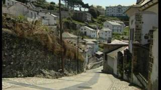 Video del alojamiento Las Golondrinas