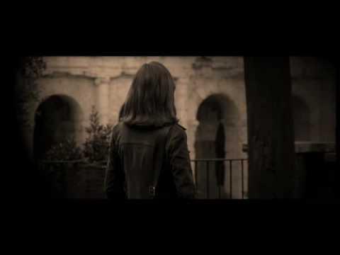 A Te (Base musicale) - Jovanotti