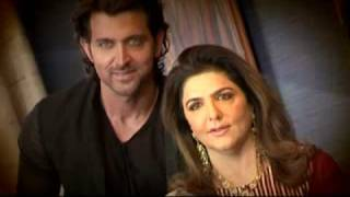 hrithik roshan mother - Free video search site - Findclip Net