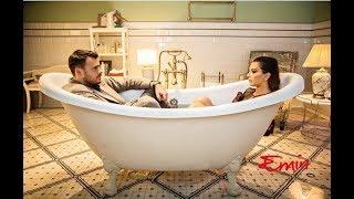 EMIN & АНИ ЛОРАК   Проститься (Official Video)