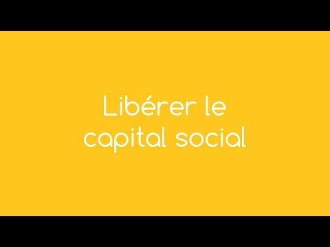 Vidéo sur Pourquoi libérer le capital social rapidement ?