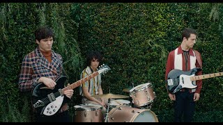 Wallows - Remember When (Official Video)