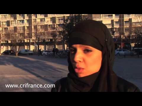 Rencontre femme noire paris