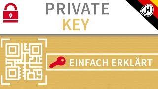 Bitcoin-CLI erhalten einen privaten Schlussel