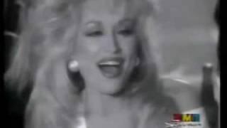 Dolly Parton - Romeo
