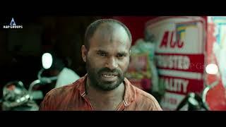 Junga HD Tamil Movie Scenes part 02   Vijay Sethupathi, Yogibabu   Gokul
