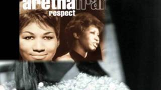 Aretha Franklin-So damn happy,The only thing missin'