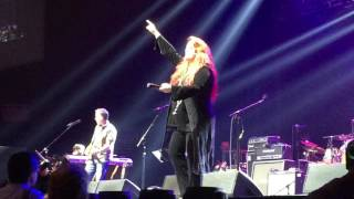 """""""No One Else On Earth"""" by Wynonna Judd LIVE!"""