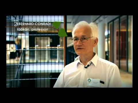 Léčba rakoviny prostaty hormonálně refrakterní