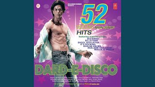 Dard - E - Disco - YouTube