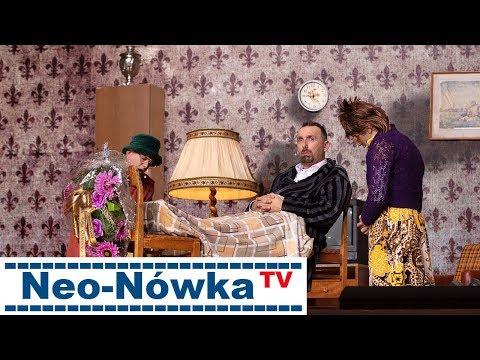 Neo-Nówka - Chory Facet
