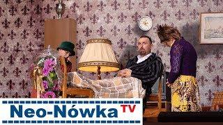 """Neo-Nówka - CHORY FACET (Nowość 2018) """"Kazik sam w domu"""" HD"""