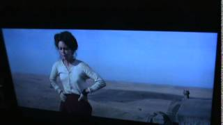 Anne Murray / Send a Little Love my Way