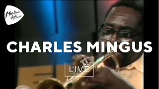 Charles Mingus - Goodbye Pork Pie Hat (Live At Montreux 1975)