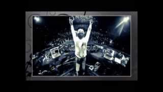DJ - ST3P ★★★ This IS the Best hOUSE mix ★★★[CLUB MIX]