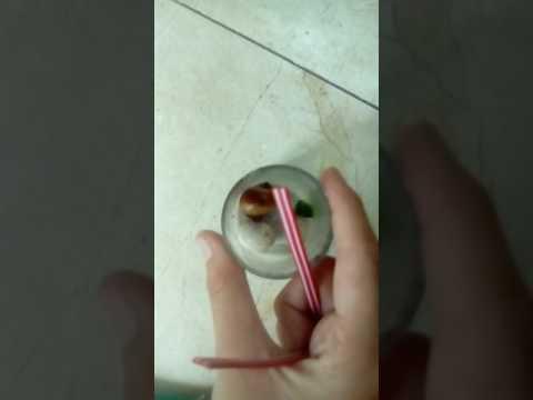 Gawin laser resurfacing sa ilalim ng mga mata