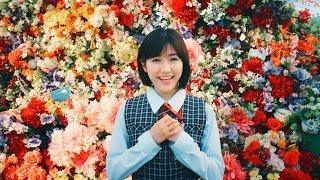 渡辺麻友、アクロバティックな演技や美声を披露ヤクルトレディWEB動画「ミュージカル」篇&メイキング映像