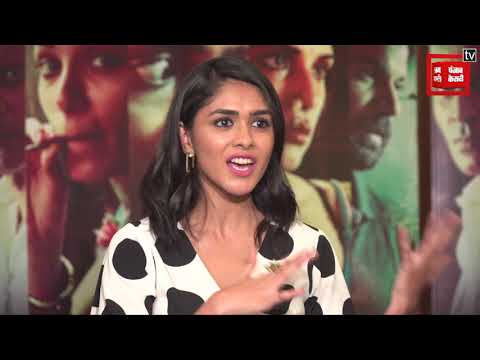 Interview with Director and lead cast of Love Soniya